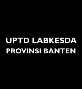 Labkesda Banten