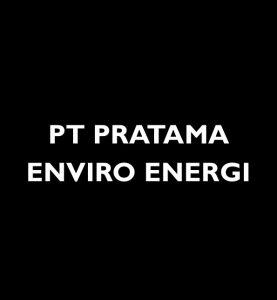 Pratama Enviro Energi