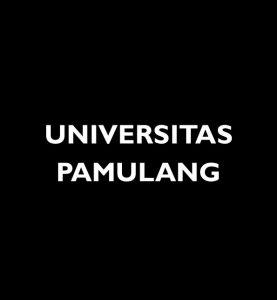 Univ Pamulang