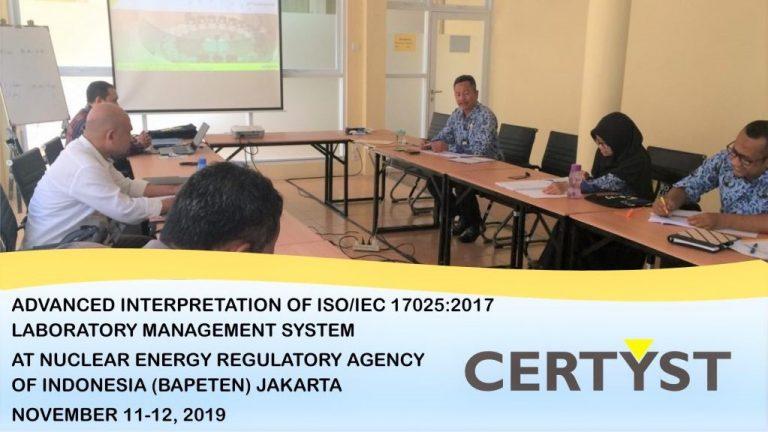 ISO-17025-BAPETEN-1024x622 (2)
