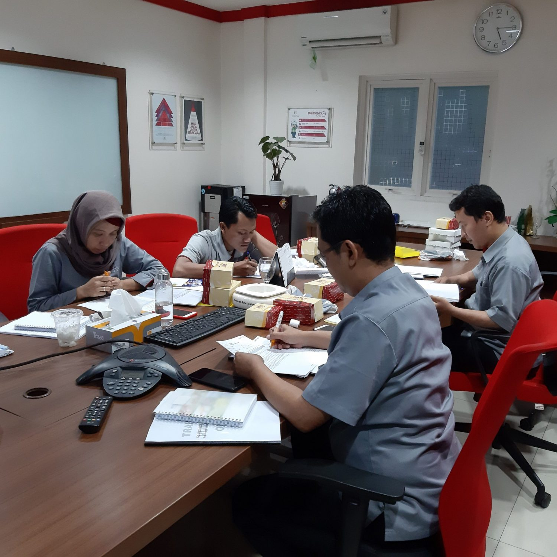 Consultation ISO/IEC 17025